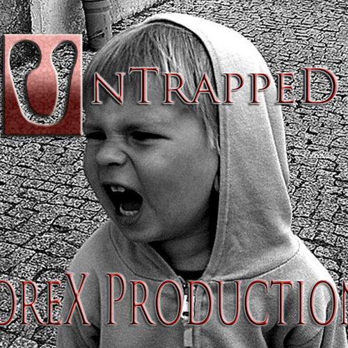 UNTRAPPED - {Hip-Hop} Instrumental ( KoreX Prod. )