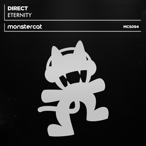 Eternity [Out NOW! On Monstercat]