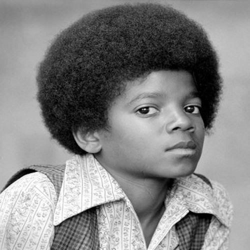 Michael Jackson- Thriller (Nebulazer & Langston Huge Trap Remix)