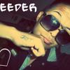 Tu me vuelves loco Yeder ft Dj Wero Portada del disco