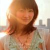 戸松 遥 - ユメセカイ (VSIQ drum'n'bass remix) with DL link