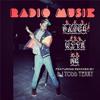 Radio Musik