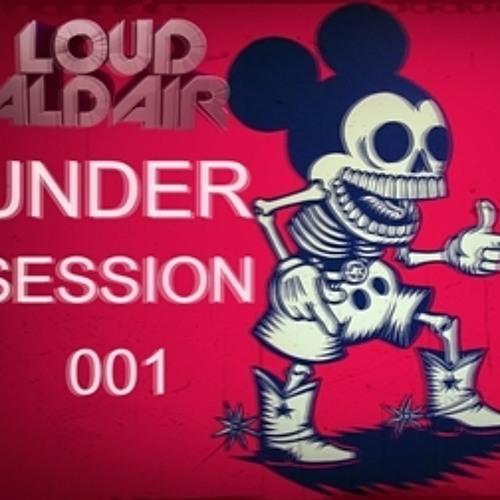 Under Session 001