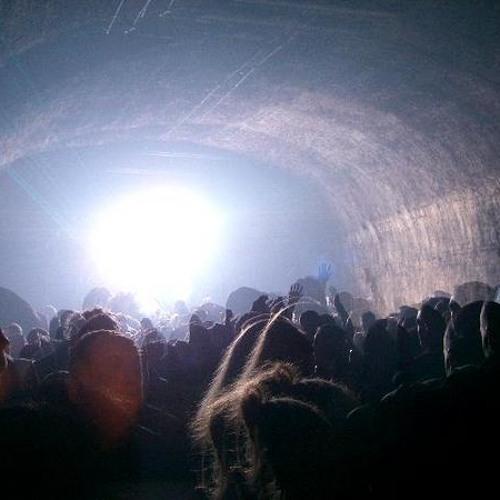 BioRam feat Giotek - mixtape 2013 - mental-tekno