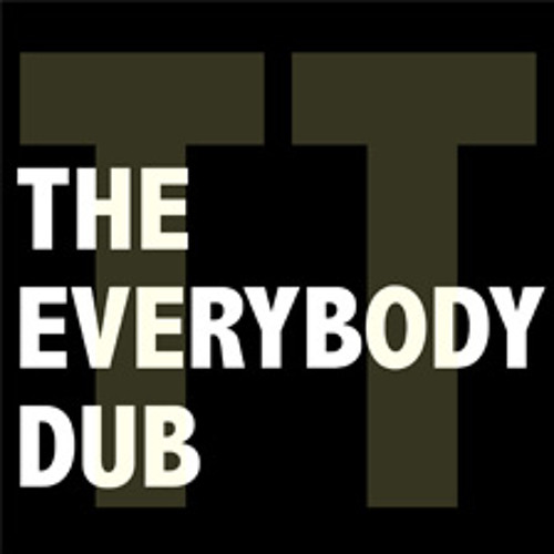 "Todd Terry ""The Everybody Dub"" (Original Mix)"
