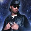 @Future - Loveee Song (BadInkRemix) Prod. @DjSplash973