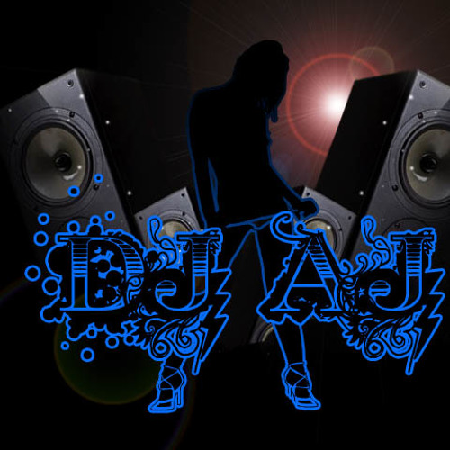 AJ - Bun Dem [BASSLINE REMIX] Full Sample _FREE DOWNLOAD_