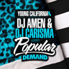 31 Cali Living - YG Feat. Dom Kennedy & Riko