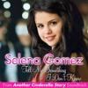 Selena Gomez | Tell Me (Something I Don't Know) | Lil' Steve | @GetAtLilSteve