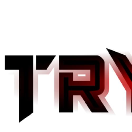 TRYANO - 8 Bit Lights (FREE DOWNLOAD)