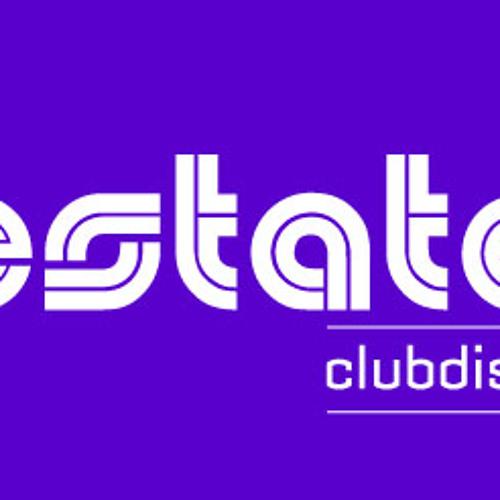 KLAAS live in der Clubdisco Estate Wiener Neustadt am Samstag, 19.Jänner 2013