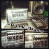 DJ Nova Jade - Live in CO 1-9-13.mp3