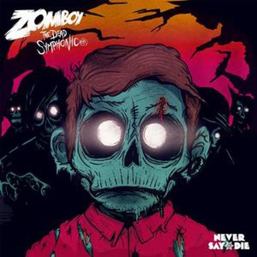 Zomboy - Nuclear (Jimi Needles & Dylan Sanders Transition Loc Out) **DOWNLOAD IN DESCRIPTION**