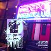 DJ Seven • Live at the Depot // 12.27.2012