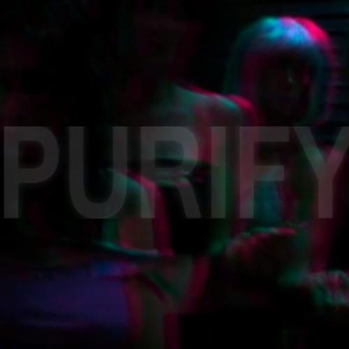 PURIFY
