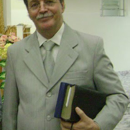 07 Estudo Bíblico -Apocalipse [Pr Afonso Chaves]