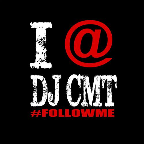 New 2013 Hip Hop Mix