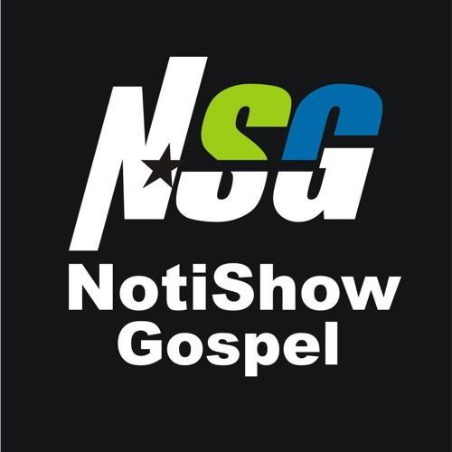 PROMO-NOTISHOWGOSPEL RADIO FE 1220 AM