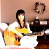 Miwa - hikari E (japanese acoustic version)