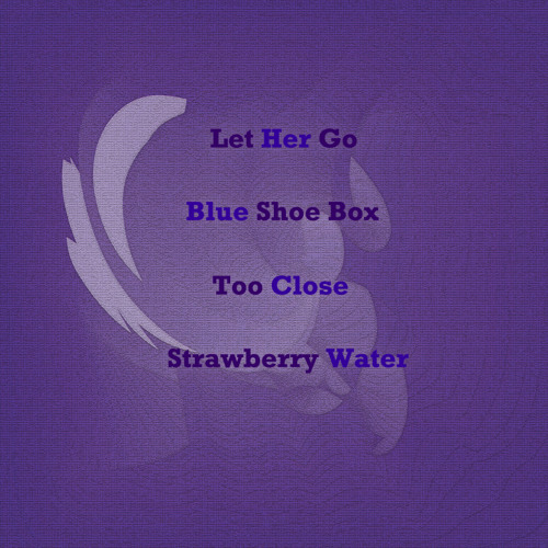 Let Her Go (Intro)