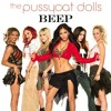 Beep ULTI MIX The Pussycat Dolls(DJ KAY U)