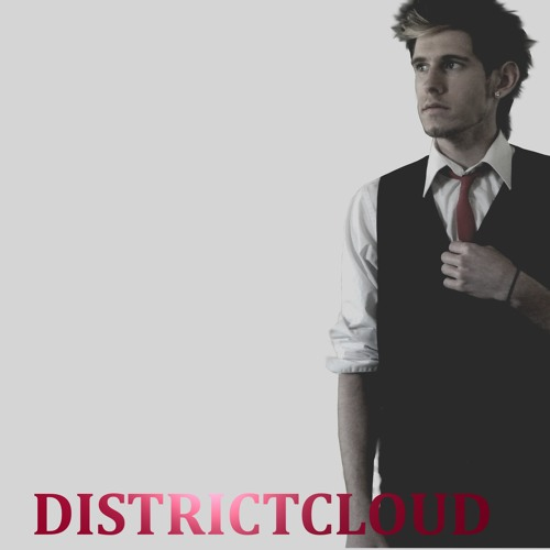 DistrictCloud - El Donia Helwa, (Nancy Ajram)