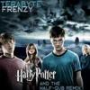 Terabyte Frenzy - Harry Potter (Dubstep Remix)