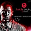 GUILTY CONSCIENCE by EMINEM ft DR DRE(FUQ DETOX I SELL HEADPHONEZmix)prod by OSO BLANKO