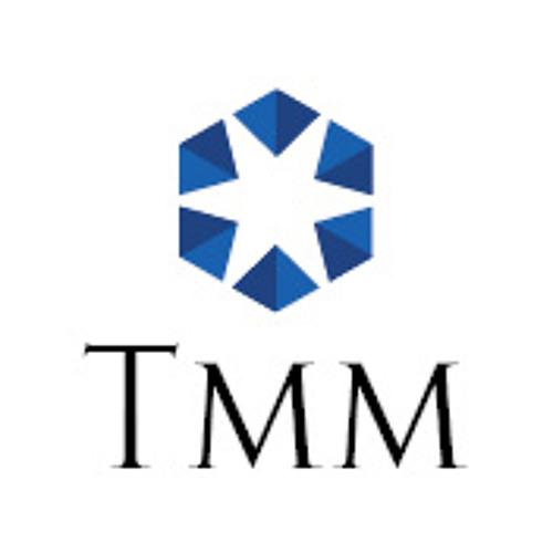 Tmm - 01.09.13 - Practical Resource: QR Codes