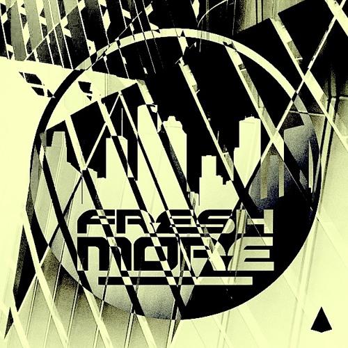 Freshmore Podcast 026-MANIKAN