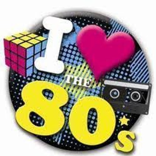 80s Sounds (demo)