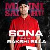 Manni Sandhu - Sona ft Bakshi Billa