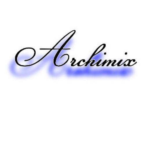 Archimix