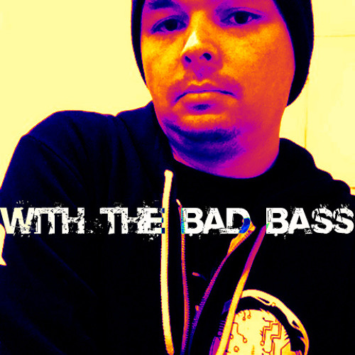 The Nice Guy with the Bad Bass Mix