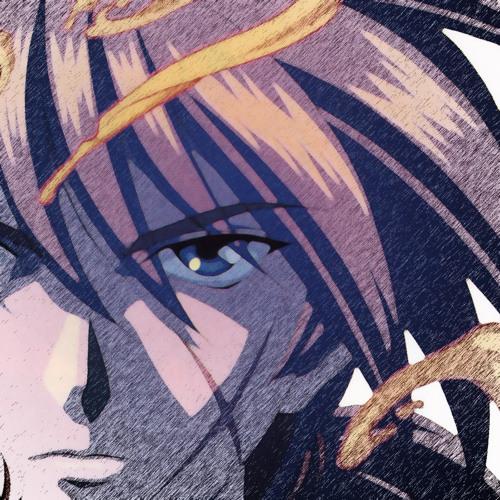 Hiten Mitsurugi Ryu 4 U (Bump)