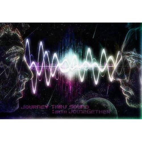 Journey thru Sound 092