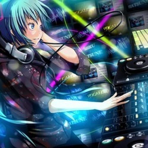 Disco Freak by aLeNK