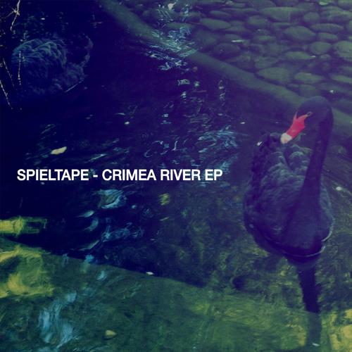 Spieltape — Her Eyes (Evren Ulusoy's Moody Dub) [Moodmusic Records]