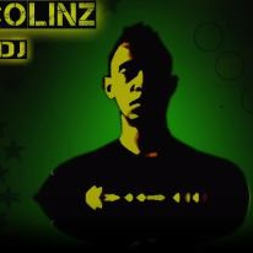 Colinz vs Runnel - Demo mixdwn 1