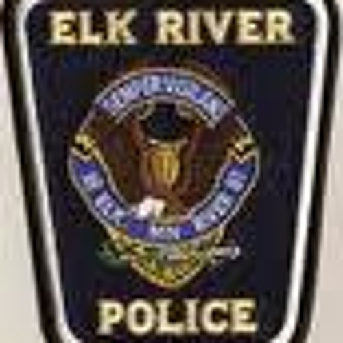 High Speed Police Chase From Elk River, MN To NE Mpls-St Anthony