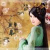 梅花三弄  Three Variations Of Plum Blossom - Dong Trinh