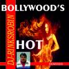 Jadu Hai Nasha Hai (Remix) Feat. Chitra