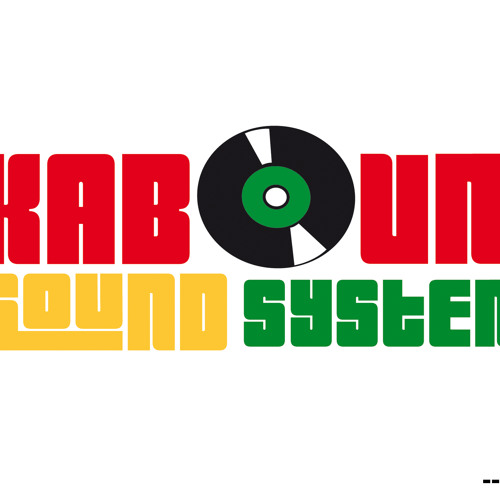 "KABOUM SOUND RMX ""wings of the morning"" CAPLETON feat WU TANG-"