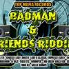 Badman feat lil tee- a man like you(top mafia prod)-09
