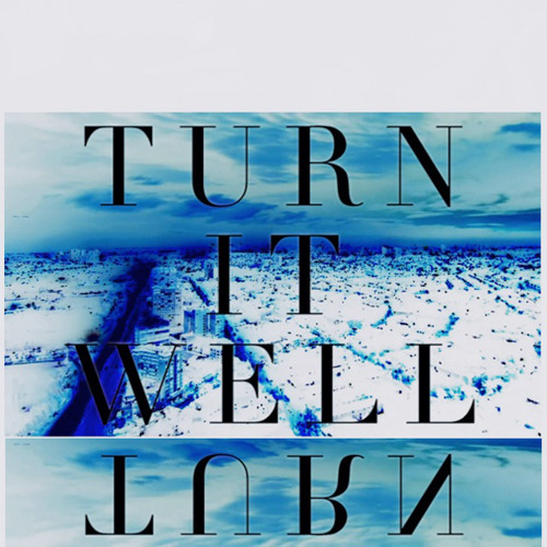 Up Dharma Down - Turn It Well (Miked Diche Turn It Electro Mix)