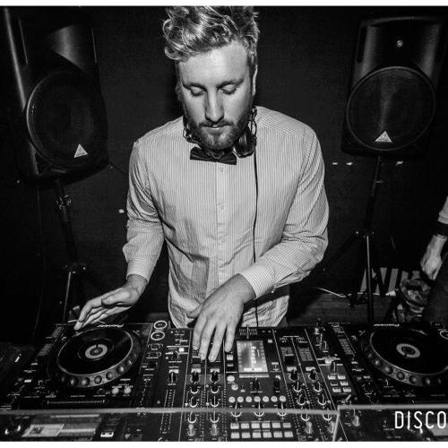 DJ MIX // Jacob Malmo's Welcome to Summer Mix