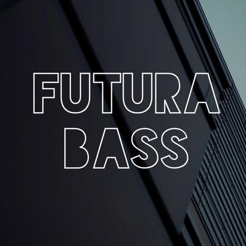 FUTURA-BASS
