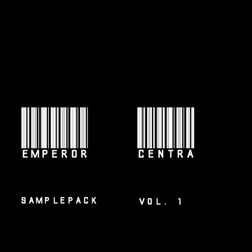 EAC Samplepack Demo tune 1