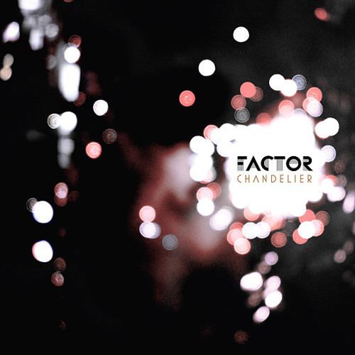 Factor - Wait and See