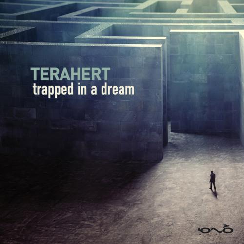 02. Terahert - Inner Sky